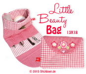Little Beauty Bag