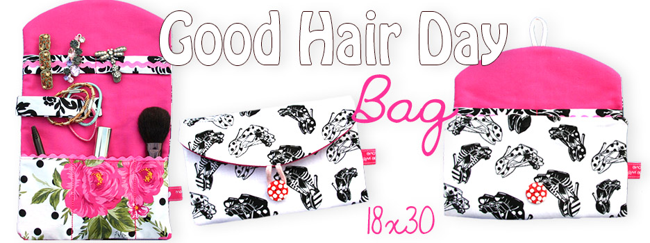 Good-Hair-Day-Bags 18x30