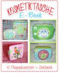 Ebook Cosmetic Bags German