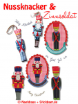 Nutcracker & tin soldier