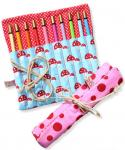 Medium Pencil Bag´s