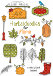 Harvest Doodles for Mama