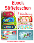 Ebook Pencilcases German