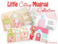 Little Cottage Mugrug