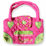 Ebook Little Handbags