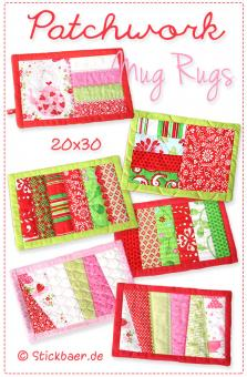 PatchworkMugrugs 7x11