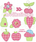 3D Applikationen