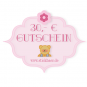 30 Euro Gift Certificate