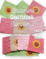 Baltimore Quiltblock Sampler 2