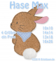 Hase Max