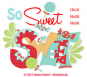 So Sweet Sparset2 13x18+16x26+18x30